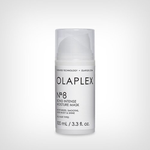 Olaplex No. 8 Bond Intense Moisture Mask 100ml