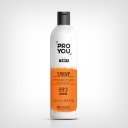 Revlon Pro You The Tamer šampon 350ml