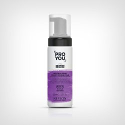 Revlon Pro You The Toner foam 165ml