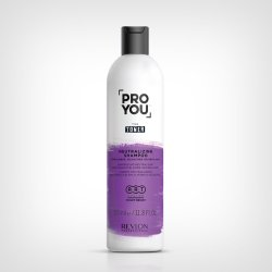 Revlon Pro You The Toner šampon 350ml