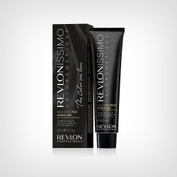 Revlon Revlonissimo NMT High coverage 60ml