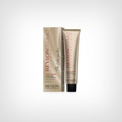Revlon Revlonissimo NMT Super blondes 60ml