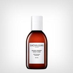 Sachajuan Colour Protect Conditioner – Regenerator za farbanu kosu