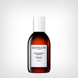 Sachajuan Colour Protect Shampoo – Šampon za farbanu kosu