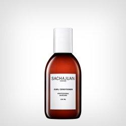 Sachajuan Curl Conditioner – Regenerator za kovrdžavu kosu