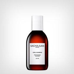 Sachajuan Curl Shampoo – Šampon za kovrdžavu kosu