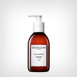 Sachajuan Curl Treatment – Maska za kovrdžavu kosu