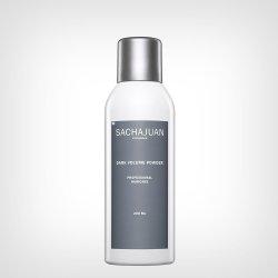 Sachajuan Dark Volume Powder 200ml – Puder za volumen