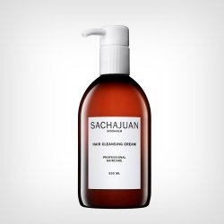 Sachajuan Hair Cleansing Cream 500ml – Krema za pranje kose