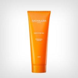 Sachajuan Hair In The Sun 100ml – Krema za kosu izloženu suncu