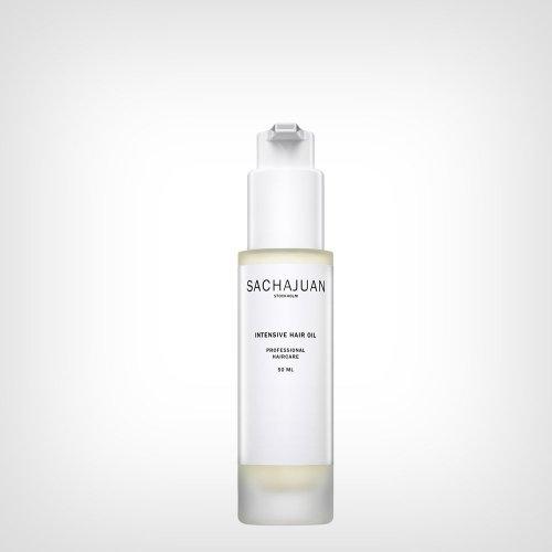Sachajuan Intensive Hair Oil 50ml – Intenzivno ulje za kosu - Ulja za kosu