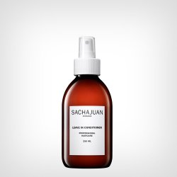 Sachajuan Leave In Conditioner 250ml – Regenerator bez ispiranja