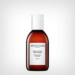 Sachajuan Moisturizing Conditioner – Hidrirajući regenerator za suvu kosu
