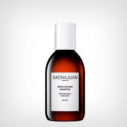 Sachajuan Moisturizing Shampoo – Hidrirajući šampon za suvu kosu