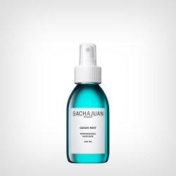 Sachajuan Ocean Mist 150ml – sprej za morski izgled kose