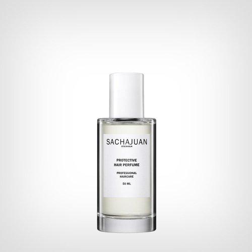 Sachajuan Protective Hair Perfume 50ml – Zaštitni parfem za kosu - Nega farbane kose
