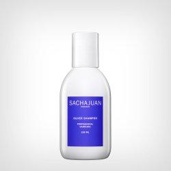 Sachajuan Silver Shampoo – Srebrni šampon za neutralisanje žutih/zlatnih tonova