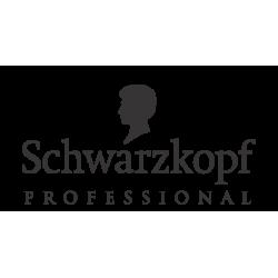 Schwarzkopf Professional Kozmetika