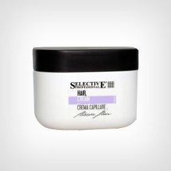Selective Professional Artistic Flair Hair Cream pakovanje za kosu