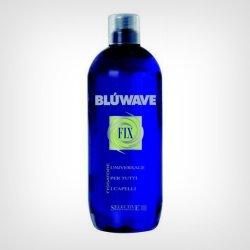 Selective Professional Bluwave fix neutralizator 1000ml