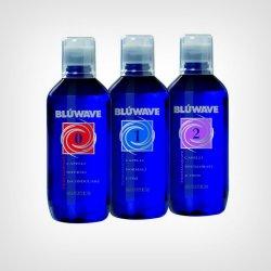 Selective Professional Bluwave kiselina 0, 1 , 2 250ml