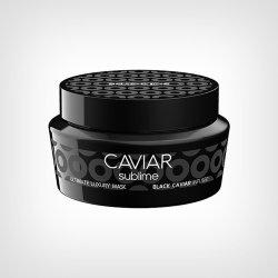 Selective Professional Caviar maska 250ml
