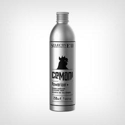 Selective Professional Cemani Powerizer šampon 250ml