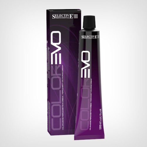 Selective Professional Evo boja za kosu 100ml - Farbe za kosu