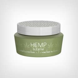 Selective Professional Hemp maska 250ml