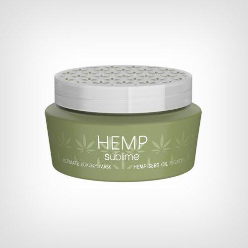 Selective Professional Hemp maska 250ml - Nega suve kose