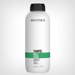 Selective Professional Mela Verde šampon 1000ml