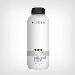 Selective Professional Midollo šampon 1000ml