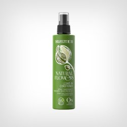 Selective Professional Natural Flower Organic Leave-in kondicioner 200ml