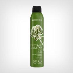 Selective Professional Natural Flower Organic Nutri Keratin sprej 150ml