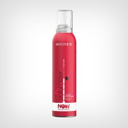 Selective Professional Now Volumizer pena 250ml