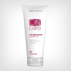 Selective Professional OnCare Color Block kondicioner