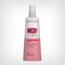 Selective Professional OnCare Color Block sprej 250ml