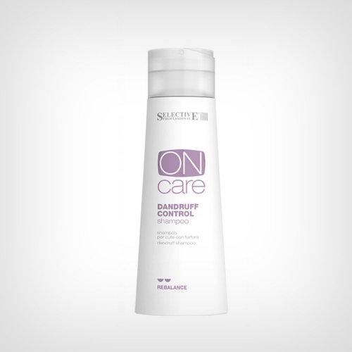 Selective Professional OnCare Dandruff Control šampon - Šamponi protiv peruti