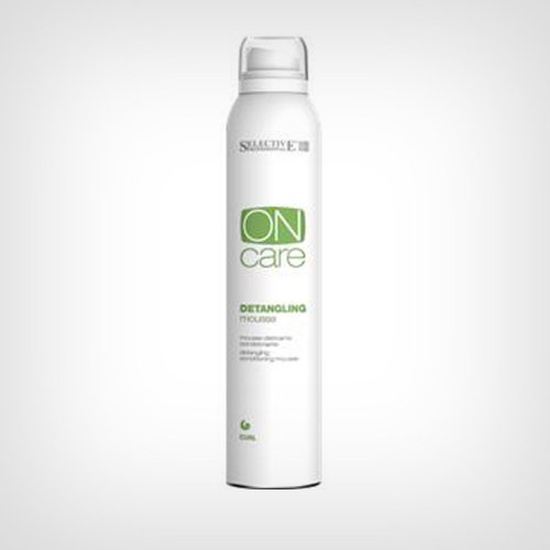 Selective Professional OnCare Detangling pena 200ml - Style Link