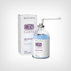 Selective Professional OnCare Detoxygen losion 100ml