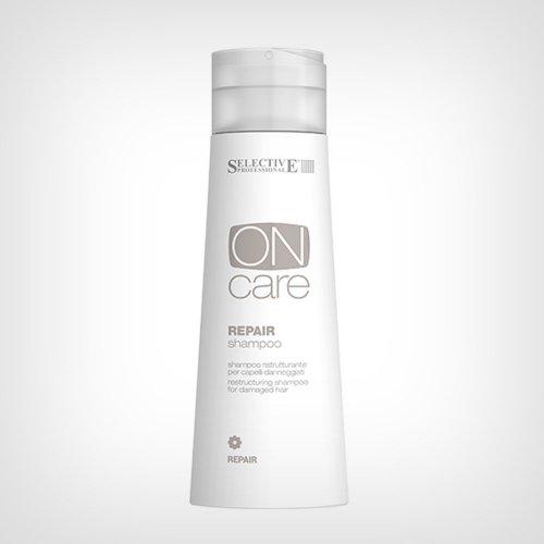Selective Professional OnCare Repair šampon - Nega suve kose