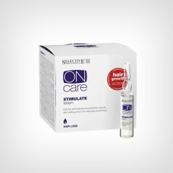 Selective Professional OnCare Stimulate losion 12x6ml