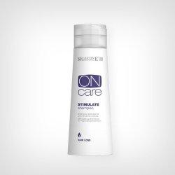 Selective Professional OnCare Stimulate šampon 250ml