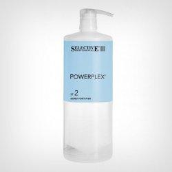 Selective Professional Powerplex korak 2 1000ml