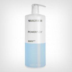 Selective Professional Powerplex šampon 1000ml