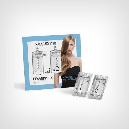 Selective Professional Powerplex Single 8ml+10ml - Tehnički proizvodi