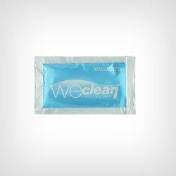 Selective Professional We Clean maramica za skidanje boje 1 komad