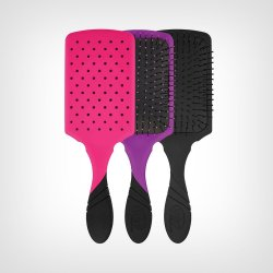 The Wet brush Paddle