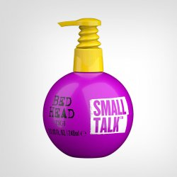 TIGI Bed Head Small talk krema za volumen kose 240ml
