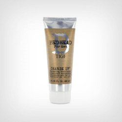 Tigi B for Men Charge Up Thickening regenerator 200ml